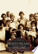 Edisto Island Book PDF