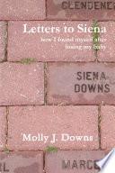 Letters To Molly Pdf [Pdf/ePub] eBook