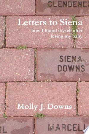 Letters to Siena