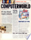 Jan 4, 1999