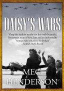 Daisy s Wars