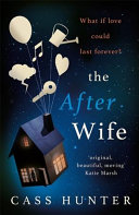 The After Wife Pdf/ePub eBook