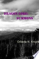 Dragon Lore  : Summons