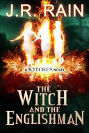 The Witch and the Englishman (the Witches Series