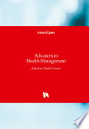 Advances in Health Management