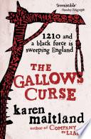 The Gallows Curse image