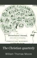 The Christian Quarterly