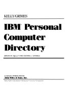 IBM Personal Computer Directory