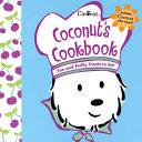 Coconut s Cookbook