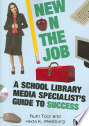 New on the Job Book