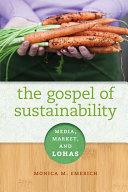 The Gospel of Sustainability