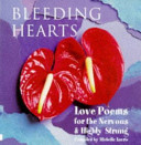 Bleeding Hearts ebook