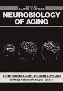 Neurobiology of Aging
