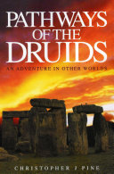 Pdf Pathways of the Druids Telecharger