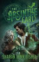 Pdf The Absinthe Earl