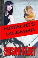 Natalie's Dilemma