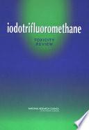 Iodotrifluoromethane Book PDF