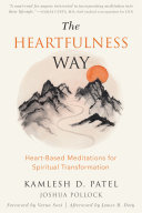 The Heartfulness Way Pdf/ePub eBook
