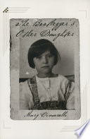 The Bootlegger s Other Daughter