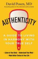 Authenticity Pdf/ePub eBook