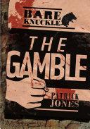 The Gamble Book