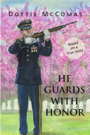 Pdf He Guards With Honor