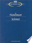 Nonlinear Science