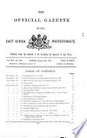 1915年1月6日