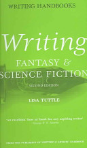 Writing Fantasy and Science Fiction