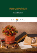 Israel Potter Pdf/ePub eBook