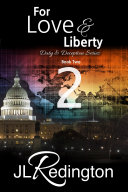 For Love and Liberty