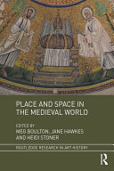 Place and Space in the Medieval World Pdf/ePub eBook