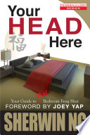 Your Head Here Book PDF