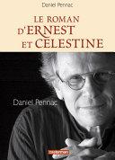 Le roman d'Ernest et Célestine ebook