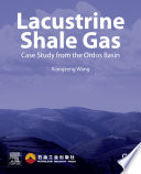 Lacustrine Shale Gas Book