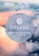 Dreams Pdf/ePub eBook