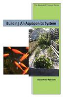 Building an Aquaponics System Pdf/ePub eBook