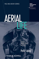 Aerial Life