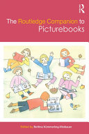 Pdf The Routledge Companion to Picturebooks Telecharger