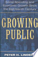 Growing Public Volume 1 The Story Book PDF