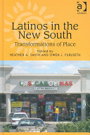 Latinos in the New South