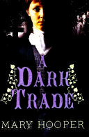 A Dark Trade ebook