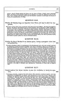 Lex, rex: the law and the prince, a dispute for the just prerogative of king and people, containing the reasons and causes of the defensive wars of the kingdom of Scotland, and of their expedition for the ayd and help of their brethren of England. In which a full answer is given to a seditious pamphlet, intituled, Sacro-sancta regum majestas, penned by J. Maxwell. By S. Rutherford. [Followed by] De jure regni apud Scotos; a dialogue, tr. by R. Macfarlan (repr. from the ed. of 1799).