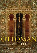 The Ottoman World [Pdf/ePub] eBook