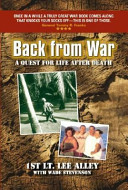 Back from War