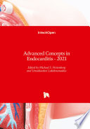 Advanced Concepts in Endocarditis