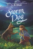 Storm Dog Pdf