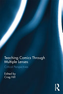 Pdf Teaching Comics Through Multiple Lenses Telecharger