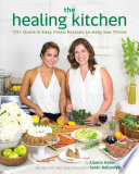 The Healing Kitchen PDF