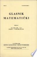 1980 - Vol. 15, No. 2